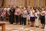 Basilica of the National Shrine of Our Lady of Aparecida